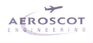 Formation of Aeroscot Engineering